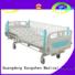manual functions hospital cranks childrens hospital bed Kangshen Medical Brand