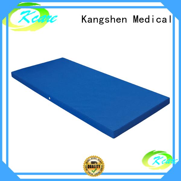 hospital mattress pad sections mattress Kangshen Medical Brand hospital bed mattress for sale