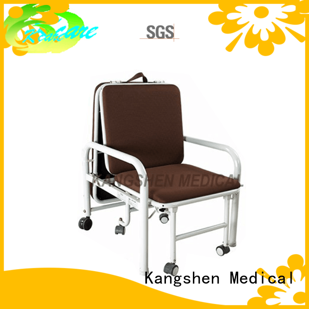 Kangshen Medical Brand