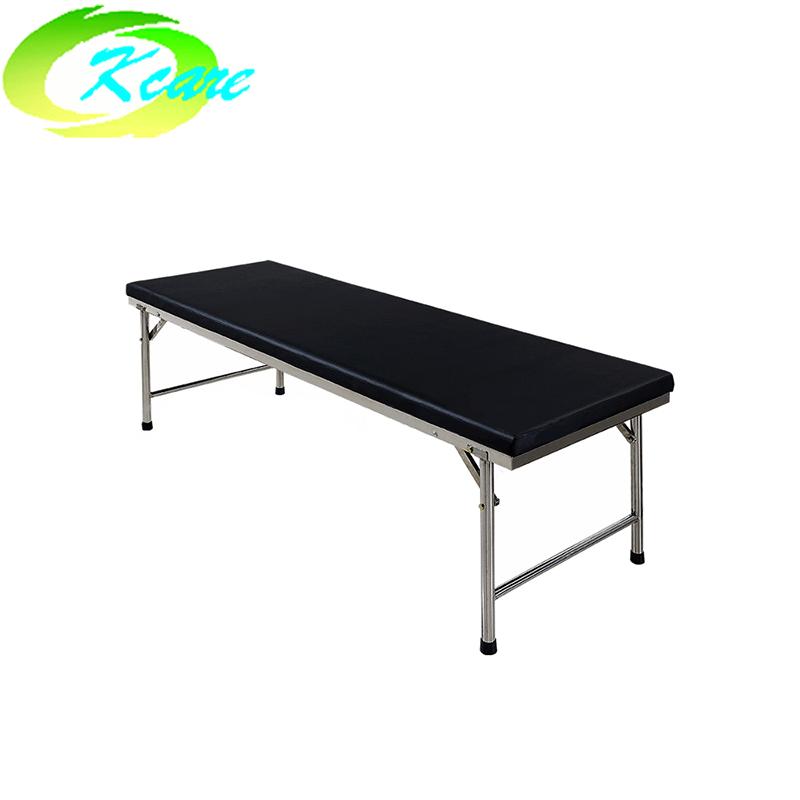 Flat Examination Table KS-001