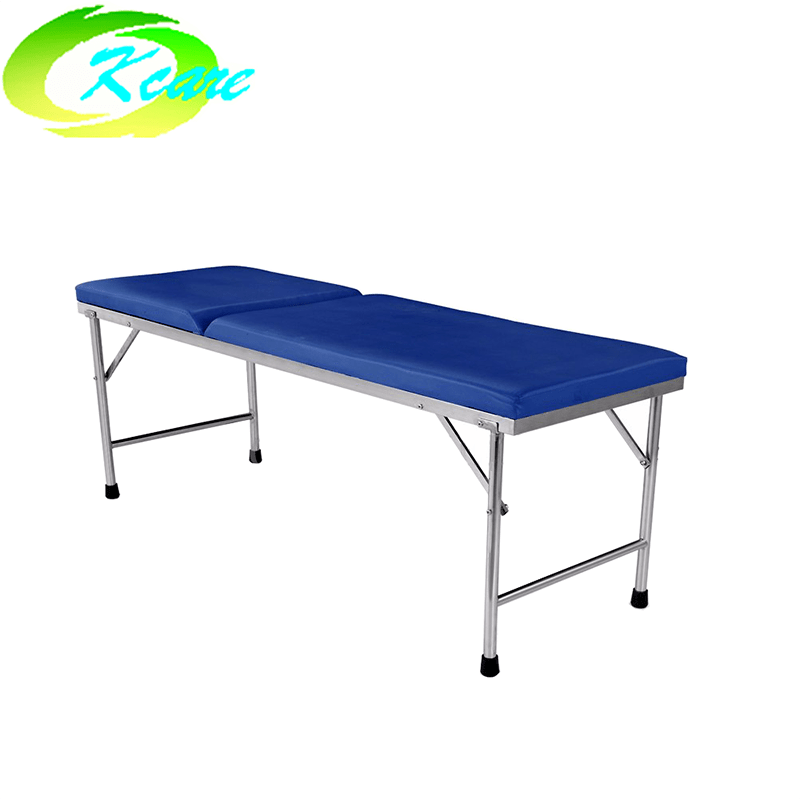 Backrest Examination Table KS-002