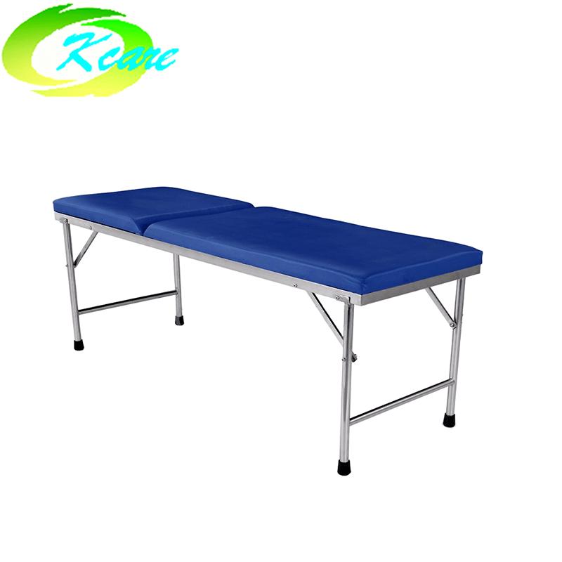 Backrest Examination Table KS-002