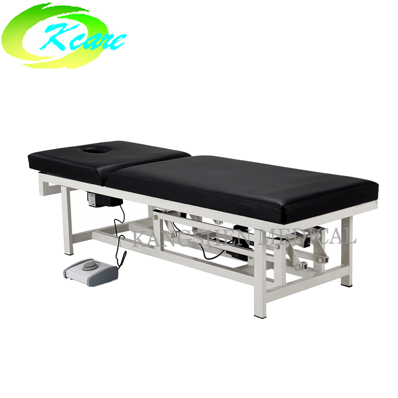 Electric Examination Table KS-005a