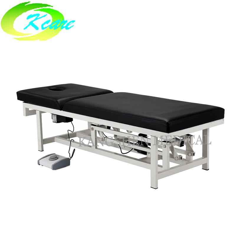 Electric Examination Table KS-005a