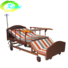 electric adjustable beds for the elderly elderly bed multidunction Kangshen Medical Brand company