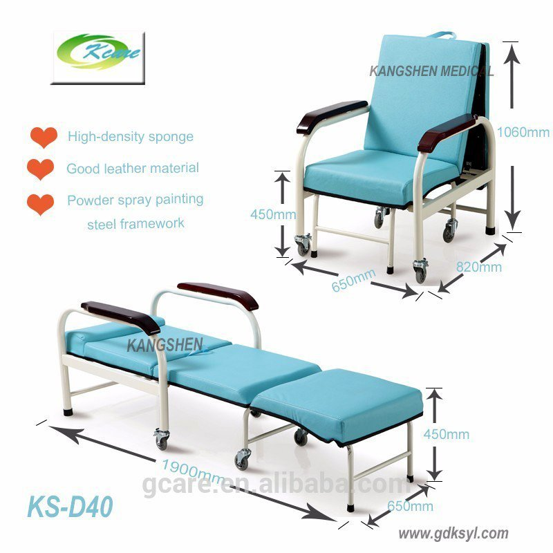 Kangshen Medical Brand  manufacture