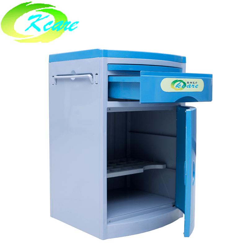 ABS Hospital Bedside Cabinet KS-C25