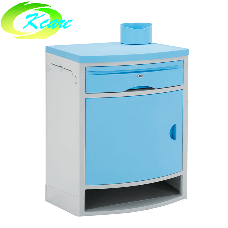 Durable ABS cabinet made from fine ABS resin KS-C25