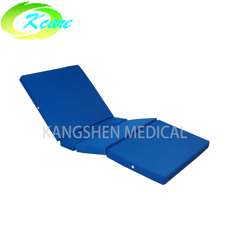 Hospital Three Sections Mattress KS-P23