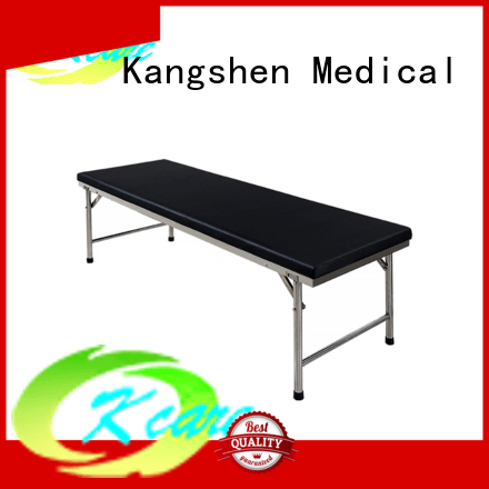 backrest examination examination table electric Kangshen Medical Brand company