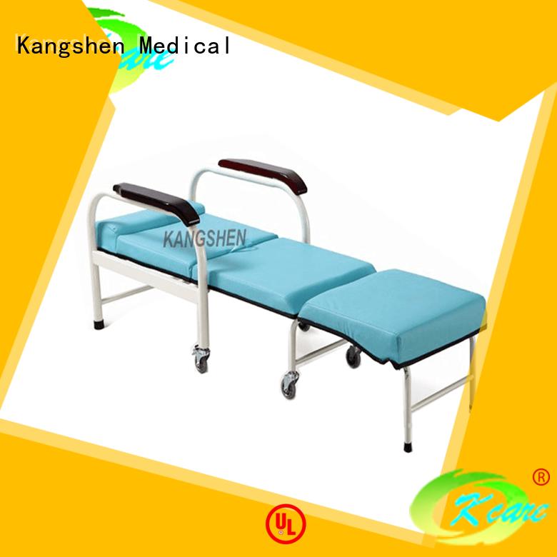 Kangshen Medical