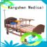 elderly electric adjustable beds for the elderly electric bed