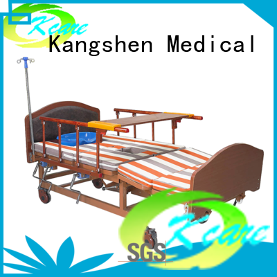 elderly electric adjustable beds for the elderly electric bed
