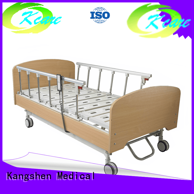 electric hospital bed for home use soild Bulk Buy