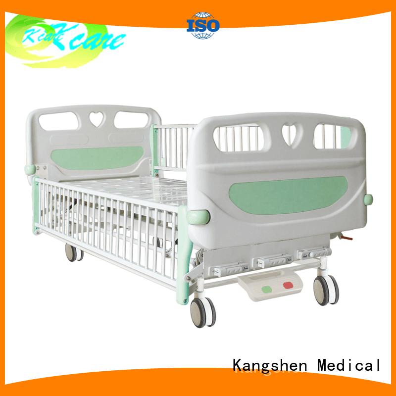 three abs childrens hospital bed Kangshen Medical