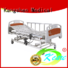 alloy adjustable electric beds for sale xray Kangshen Medical company