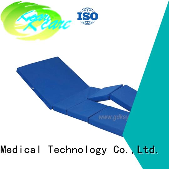 hospital mattress OEM hospital bed mattress for sale Kangshen Medical