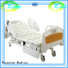 Quality Kangshen Medical Brand electric twofunction electric hospital bed
