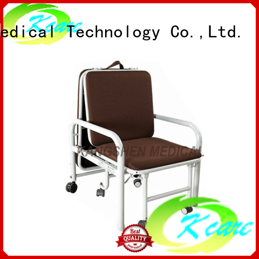Kangshen Medical Brand company