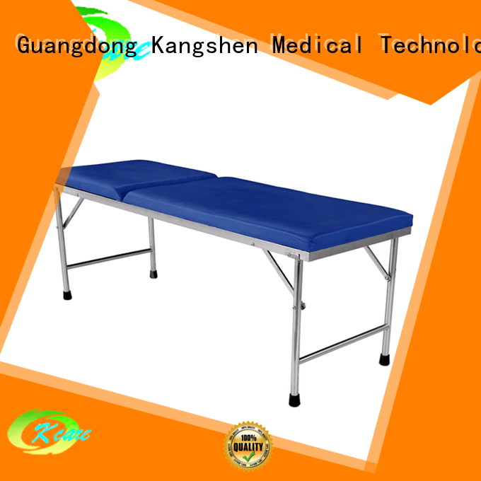 electric examination Kangshen Medical medical examination table