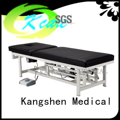 Kangshen Medical examination examination table flat