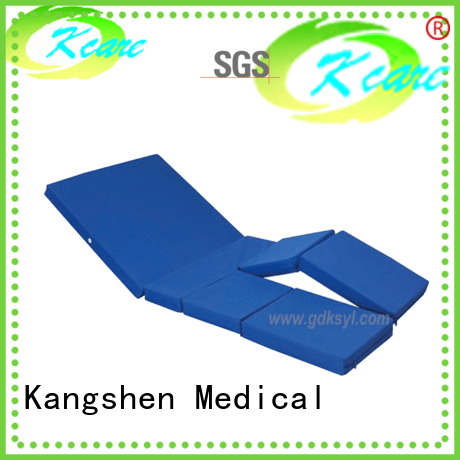 Hot hospital bed mattress for sale mattress Kangshen Medical Brand