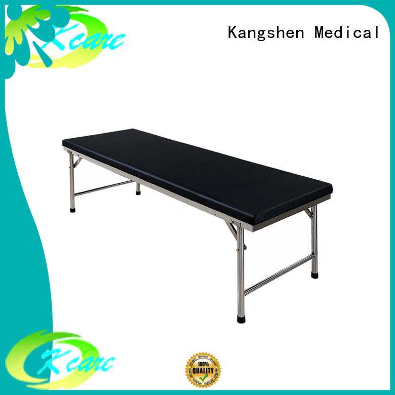table electric examination table Kangshen Medical