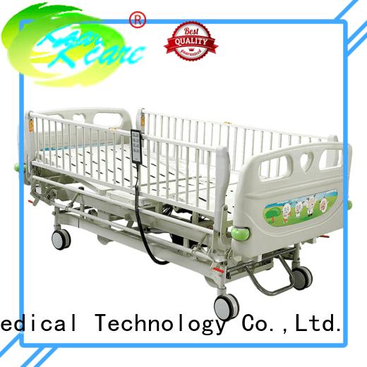 abs children's hospital beds children bed Kangshen Medical company