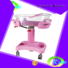 abs children children's hospital beds Kangshen Medical Brand