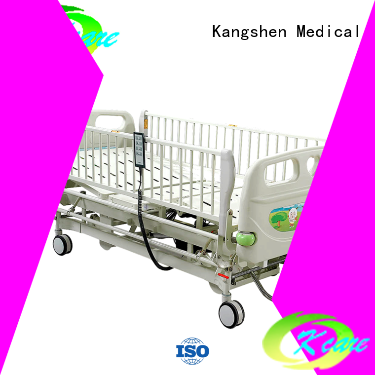 childrens hospital bed children Kangshen Medical Brand