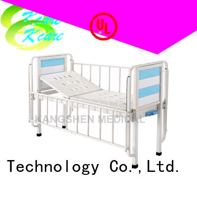 Kangshen Medical Brand manual children's hospital beds