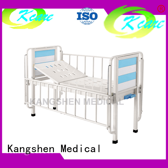childrens hospital bed trolley hospital children's hospital beds manufacture