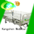 functions childrens hospital bed manual Kangshen Medical company