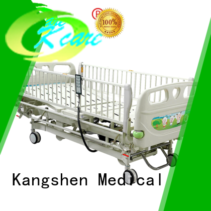childrens hospital bed bed cranks Kangshen Medical Brand company