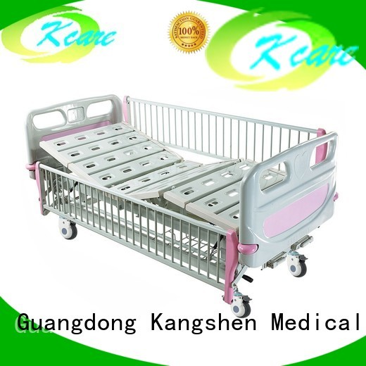 Wholesale bed childrens hospital bed Kangshen Medical Brand