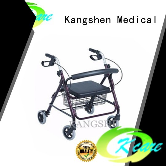 commode shower patient OEM rehabilitations Kangshen Medical