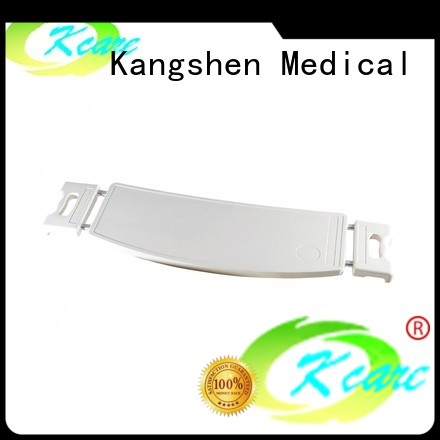 hospital bed tray Kangshen Medical