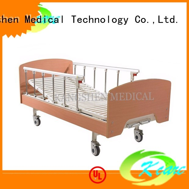 electric hospital bed for home use medical wood hospital beds for home use manufacture