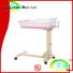 manual childrens hospital bed three abs Kangshen Medical Brand