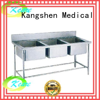 hospital medicine cabinet Kangshen Medical Brand company