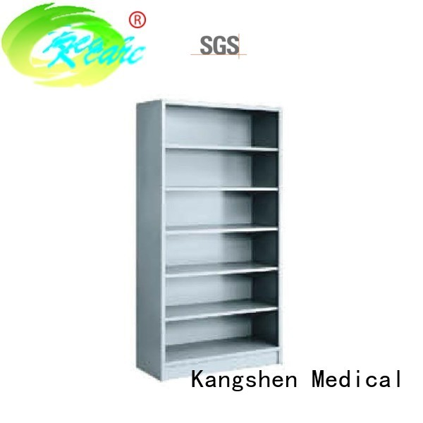 Kangshen Medical Brand medical storage cabinet manufacture