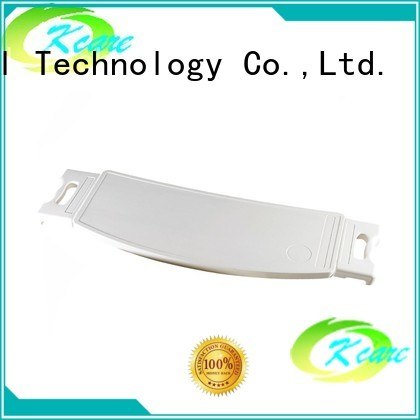 Wholesale hospital bed tray Kangshen Medical Brand