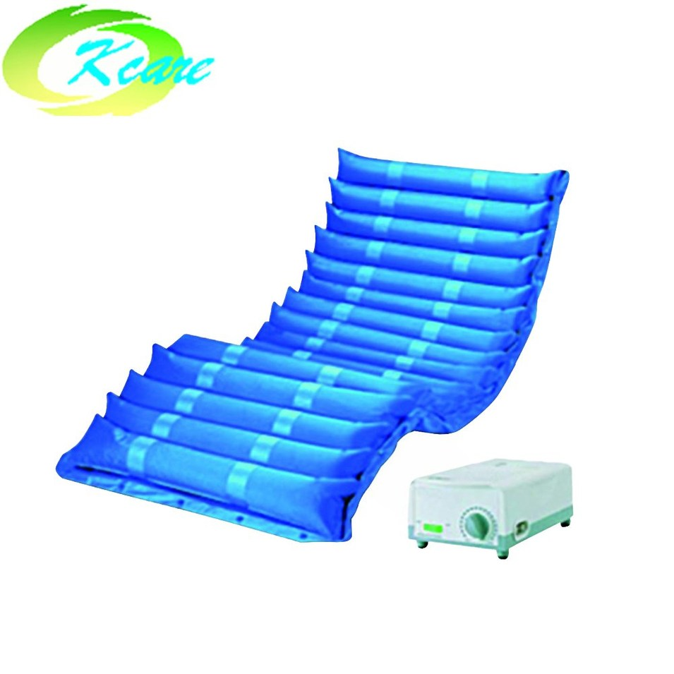 Professional hospital beds Air-mattress supplier in China KS-P27