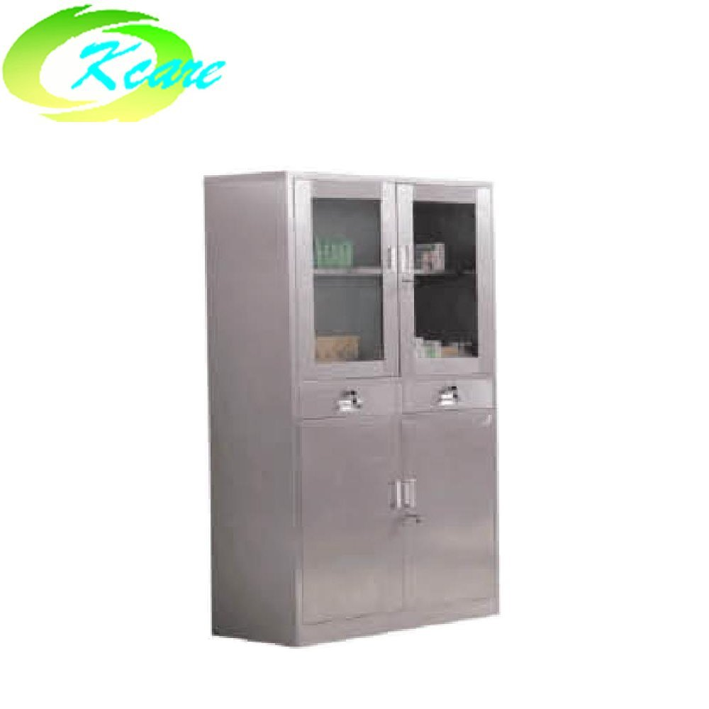 Hospital gastroscope cabinet KS-C07a