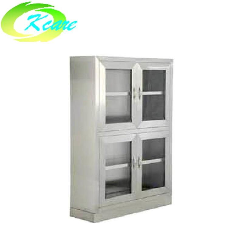 S.S hospital medicine cabinet KS-C08b