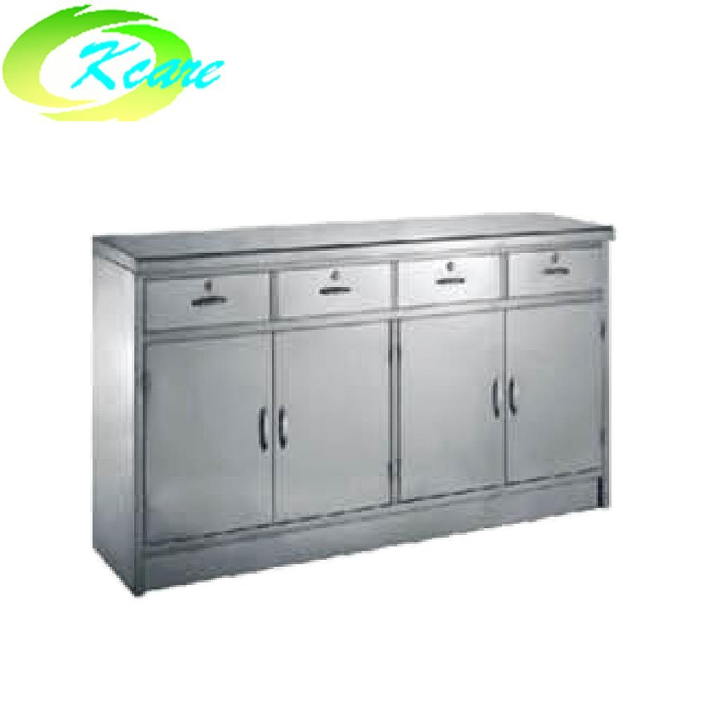 S.S. hospital  cabinet KS-C13