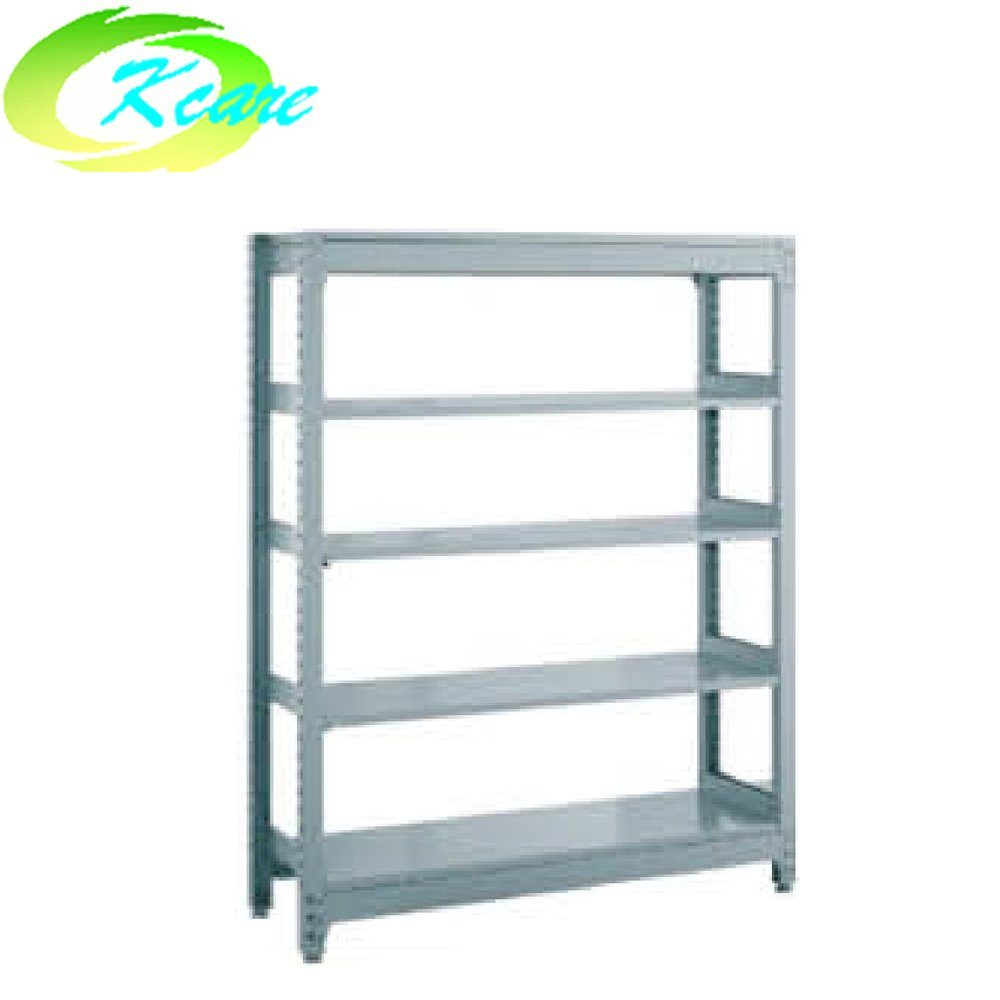 Hospital shelf for medicine KS-C23a