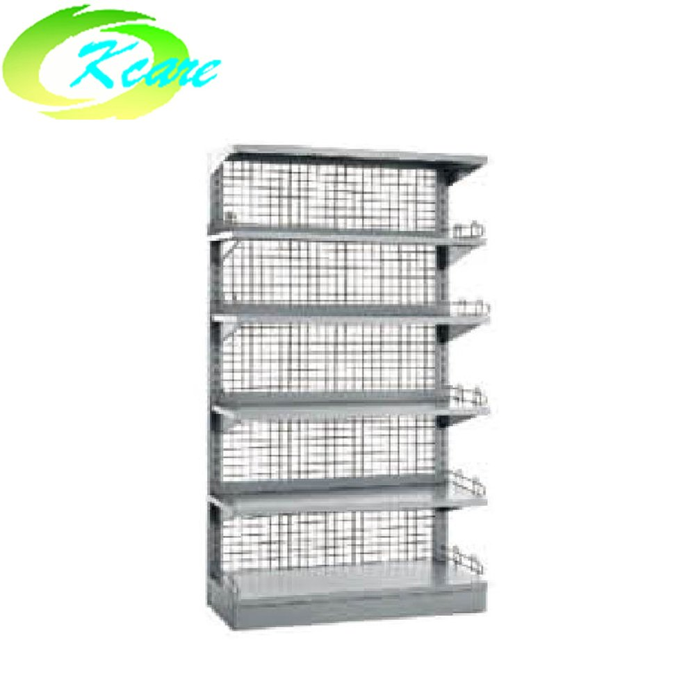 Hospital single-face six layers medicine shelf KS-C24
