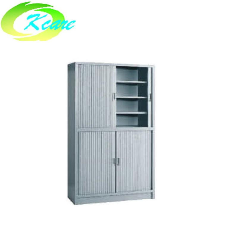 Steel medicine cabinet for hospital  KS-C32