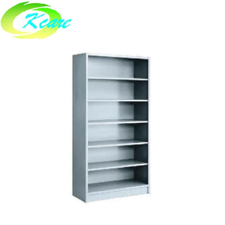 Medicine shelf without door for hospital KS-C39